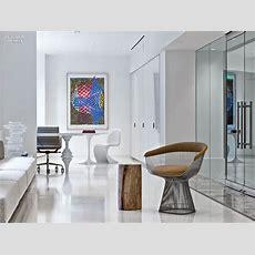 Texas Belle Mars Designs Houston Office For Dancie