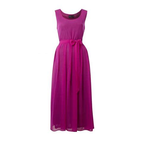 light pink midi dress midi dress pink review fashion forever