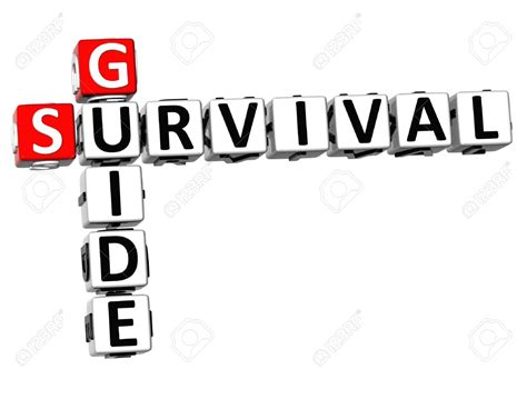 Survival Clipart | Free download on ClipArtMag