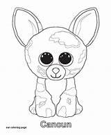 Coloring Ear Tegning Getdrawings sketch template
