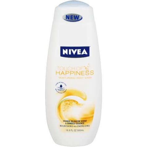 Target: Nivea Body Wash for Only $1.24 Each! - FTM