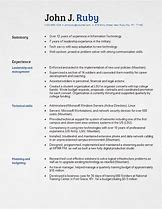 gis resume hd wallpapers gis resume examples aicif ga gis consultant sample resume - Gis Consultant Sample Resume