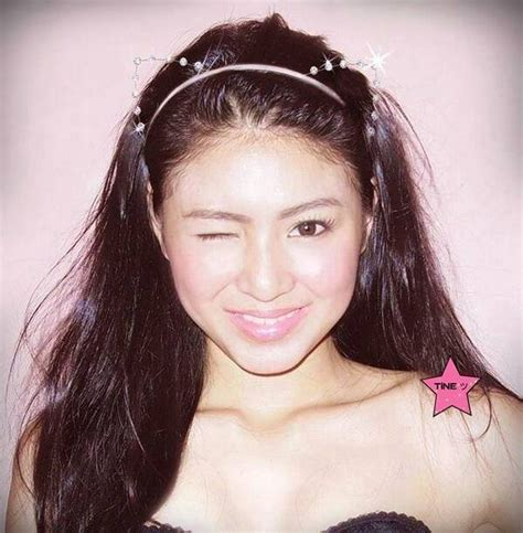 nadine lustre new song nadine lustre pictures metrolyrics