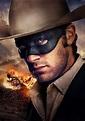 The Lone Ranger | Movie fanart | fanart.tv