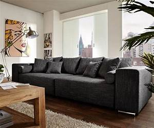 Billige Sofas Mit Schlaffunktion : 15 best marbeya the biggest love of all images on pinterest big sofas canapes and couches ~ Indierocktalk.com Haus und Dekorationen