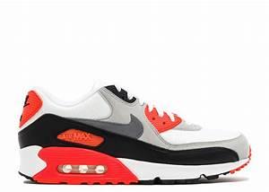 Nike 90 air max