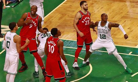 What Channel Is The Boston Celtics Game On Tonight ~ news word