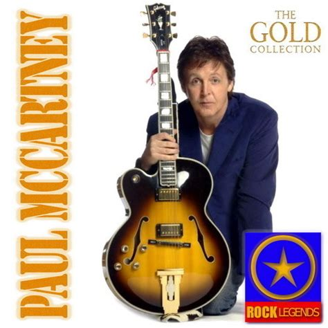 The Gold Collection (2012) » Lossless