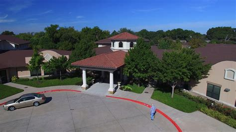 photo video gallery  villages  lake highlands