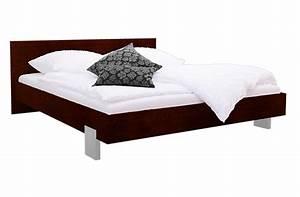 160 Bett Zu Zweit : bett 160 x 200 woonio ~ Sanjose-hotels-ca.com Haus und Dekorationen