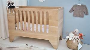 Kinderbett Für Baby : project tutorial kinderbett selber bauen step by step youtube ~ Markanthonyermac.com Haus und Dekorationen