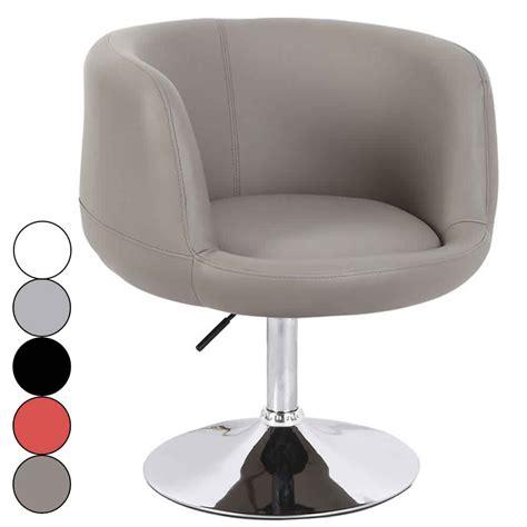 chaise bureau roulettes delicieux tabouret a ikea 11 chaise de bureau