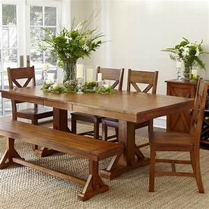 20 Teak Furniture That Should Exist in Your Home - Ward