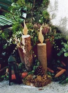 Mein Schöner Garten Weihnachtsdeko : saisonale dekorationen aus naturmaterialien sowie unsere weihnachtsdeko page 21 mein ~ Markanthonyermac.com Haus und Dekorationen