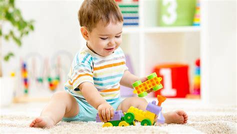 nursery for boy baby products amazon co uk
