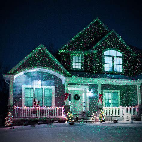 walgreens christmas lights projector amazon motion laser lights star projector 19 98 saving