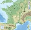 ROAD MAP CLAMART : maps of Clamart 92140