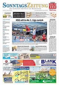 Media Markt Nordhorn : sonntagszeitung 28 05 2017 by sonntagszeitung issuu ~ Orissabook.com Haus und Dekorationen