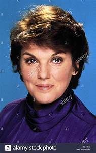 TYNE DALY CAGNEY & LACEY (1982 Stock Photo, Royalty Free ...