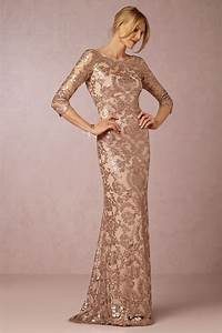 20 showstopping sequin wedding dresses weddingsonline With sequin wedding dress