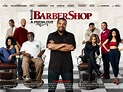 Barbershop: The Next Cut Movie Poster (#10 of 10) - IMP Awards