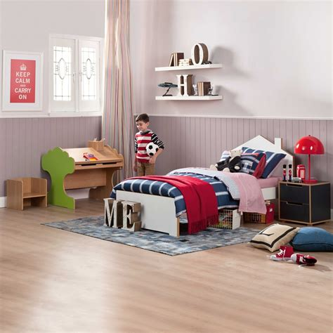 kid furniture stores 1000 images about australian made furniture on