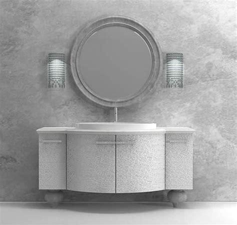 deco bathroom vanity marble tops deco vanities by edone agoragroup