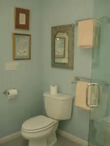 Themed Bathroom Ideas Themed Bathroom Bathroom Ideas