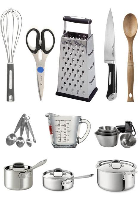 Kitchen Gadgets Essentials by My Top 20 Must Kitchen Tools 183 Jillee Kitchen