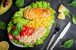 Low-carb Diet May Reduce Hba1c More Than Low-fat Diet In T2d