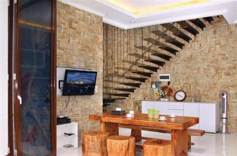 bellsilitonga desain interior rumah minimalis menggunakan