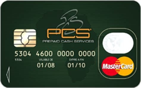 pcs card une carte mastercard pr 233 pay 233 e en undernews