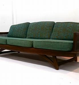 Sofa Retro : sofas mid century sofas for luxury living room sofa ~ Pilothousefishingboats.com Haus und Dekorationen