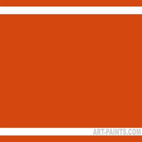 burnt orange paint color burnt orange upholstery fabric textile paints sp402