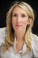 Sam Taylor-Johnson to direct 'Fifty Shades of Grey' - NY ...