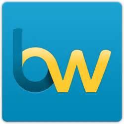 Bw Logo Related Keywords & Suggestions - Bw Logo Long Tail ...