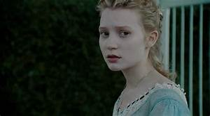 Alice in Wonderland (2010) images Screenca from the Film ...