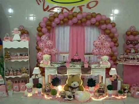 ursinha marrom com rosa 400 00 tel 2720 9171 youtube