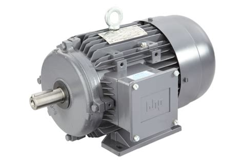 Electric Motor Information by Product Information Motor Manufacturing Companies In