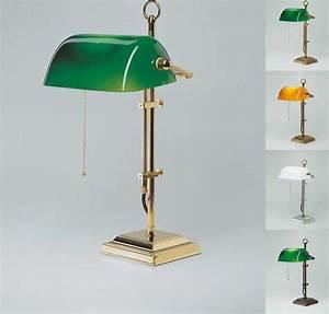 Bankerlampe Grün Original : bankerlampe gr n original cykelhjelm med led lys ~ Markanthonyermac.com Haus und Dekorationen