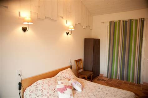 chambres d hotes vendee bed breakfast guest houses dinedort l 39 aiguillon sur