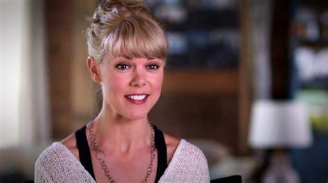actress sarah jane potts video gracepoint sarah jane potts profiles gemma fisher