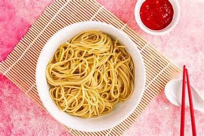 Ramen Miso Mushrooms Kayla Recipe Itsines Eating