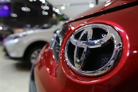Personality Traits Of Toyota Vehicle