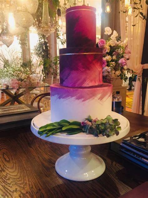 wedding cake trends   weddings tlccom