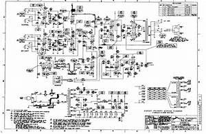emg guitar wiring diagram 2 humbuckers imageresizertoolcom With dan armstrong wiring diagram