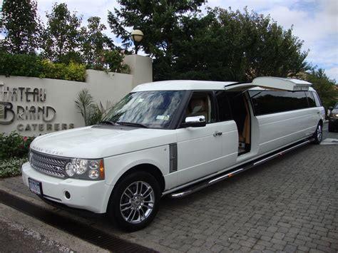 Best Price Limousine Service by Piercesuso