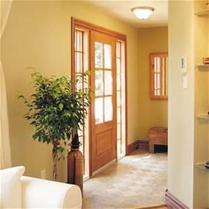 Le vestibule guides de planification rona for Couleur tendance hall d entree 10 le vestibule guides de planification rona