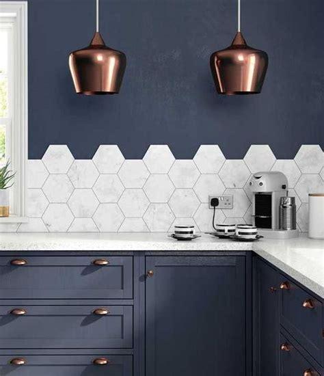 matte tile ideas  kitchens  bathrooms digsdigs