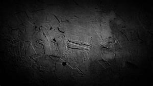 Black grunge stones textures wallpaper | 1920x1080 ...